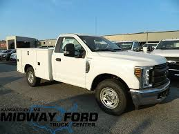 2018 Ford F250, Kansas City MO - 5003771107 - CommercialTruckTrader.com Complete Truck Center Sales And Service Since 1946 Midway Ford Truck Center New Dealership In Kansas City Mo 64161 42017 2018 Gmc Sierra Stripes Midway Hood Decals Friendship Used Cars Trucks Suvs For Sale Motors Buick Newton Serving Park Hesston Car Dealership Hk Hktruckcenter Twitter