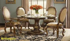 Dining Room Dining Room Tables Round New Dining Room Modern