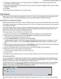 Nyc Doe Sesis Help Desk by Url Resume And Cognos Report Studio