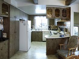 agrandissement cuisine rénovation à laval agrandissement maison construction daniel perron