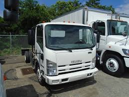2014 ISUZU NQR CAB CHASSIS TRUCK FOR SALE #587814 Ford Dealer In Pittsburgh Pa Used Cars Kenny Ross Chevrolet Car Near Monroeville And Classic Your Dealer Serving Wexford Frenchys Auto 15209 Dealership For Sale At Knight Motors Lp Autocom Autosrus Penn Hills Rohrich Mazda Serving Irwin Customers Protech Group 2018 Chevy Silverado 1500 Shults Hmarville Is A New Car