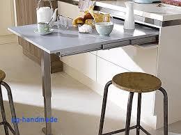 table de cuisine 4 chaises pas cher table de cuisine pour meuble table cuisine élégant mini table