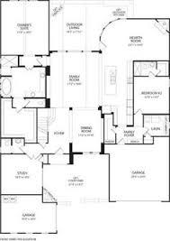 Drees Homes Floor Plans Dallas by Camden Floorpan Brentwood Tn Drees Homes Morgan Farms
