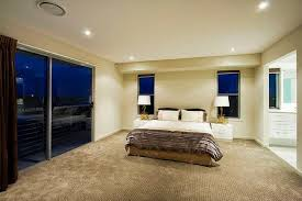 recessed lighting layout placement tips recessed lighting