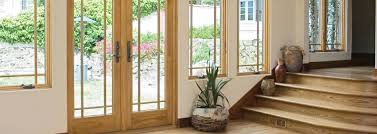 French Patio Doors Outswing by Anderson French Doors Outswing Andersen Replacement Patio Doors