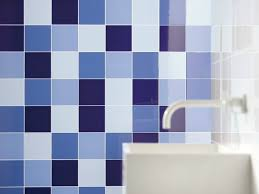 ceramic wall tiles mosa colors by mosa