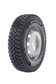 MICHELIN X WORKS HD D - MICHELIN Tyres For Trucks And Buses In Singapore Fundamentals Of Semitrailer Tire Management Michelin Pilot Sport Cup 2 Tires Passenger Performance Summer Adds New Sizes To Popular Fender Ltx Ms Tire Lineup For Cars Trucks And Suvs Falken The 11 Best Winter And Snow 2017 Gear Patrol Michelin Primacy Hp Defender Th Canada Pilot Super Sport Premier 27555r20 113h Allseason 5 2018 Buys For Rvnet Open Roads Forum Whose Running