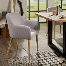 stuhl paterna 2er set 4 fuß stühle stühle