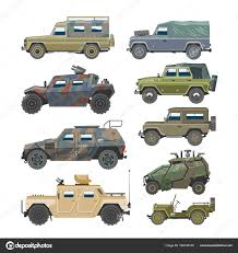Military Vehicle Vector Army Car And Armored Truck Or Armed Machine ... 2019 New Models Guide 39 Cars Trucks And Suvs Coming Soon Featured Ford In Boise Id 3 Ways To Body Drop Or Channel A Truck Wikihow Auto Motors Intertional English British Flag Rear Window Graphic Nhtsa Advisory Confirms Myth Salt Does Eat Your Car And Brakes Obliteration Pink Camo Vinyl Decal Hood Wrap For Dachshund Signs Car On Twitter Advertising Comercial Truck Website Gwest Accsories Chartt Work Suv Custom Cover Covercraft Cup Holders For Your Old 9 Steps With Pictures