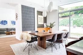 104 Interior Design Modern Style 40 S Defined Hgtv