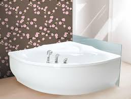 bathroom bathup deep soaking bathtubs for small bathrooms jetted
