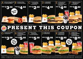Bk Coupons November 2018 : All You Can Eat Deals Brisbane Etsy Coupon Expiration Date Boat Deals 20 Off Tie Dye Crystals Coupons Promo Discount Codes Sticky Jewelry Code Free Shipping Publix Lulus November 2018 Major Series Pladelphia Eagles Cz Free Digimon Private Sales Canopy Parking Not Working Govdeals Mansfield Ohio Shop Etsy Rei December Displays2go How To Use Steam Game 30 Infinite Blends Co Coupon Journeys