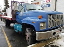 GMC TopKick C6500 Front Axle Assembly For A 1996 GMC C6000 Topkick ... 1996 Gmc Jimmy 4dr For Sale In Garden City Id Stock S23604 Sierra 3500 Sle Flatbed Pickup Truck Item D4792 Sierra 1500 Image 10 Gmc Ac Compressor Beautiful New Pressor A C 1gtec14wxtz545060 Green C15 On Sale In 6000 Cab Chassis Truck For Auction Or Lease C1500 12 Ton Pu 2wd 50l Mfi Ohv 8cyl Repair 2500 Photos Specs News Radka Cars Blog Topkick Tpi Topkick Salvage Hudson Co 29869 Zebulon Johns Whewell C7000
