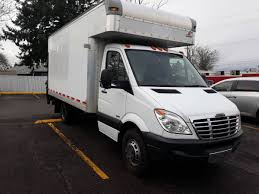 2012 Freightliner Sprinter 3500 Box Van - Cars & Trucks - By Owner ... Classic 1935 Chevrolet Box Truck Pickup For Sale 4505 Dyler 2012 Daf Cf Used Box Truck For Sale Macs Trucks Commercial Equipment Sale 1986 Gmc Vandura Van In Lodi Used Unusual Awesome 2018 Isuzu Ftr Van 540867 2019 Isuzu Nqr Diesel Automatic For Carson Ca 1997 Ford E350 571564 By Owner New 2017 Mitsubishi Fe 160 In Ny 1013 Craigslist Freightliner Sprinter 3500 Cars Trucks By Owner Have Appos