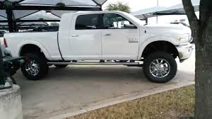 100 Tricked Out Trucks Lifted Dodge Ram 1500 Altitude Package Truck Rocky Ridge With
