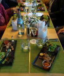 stadt heidenheim an der brenz kulinariktouren