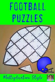 Cpm Technology Algebra Tiles by 516 Best Math Images On Pinterest Teaching Math Teaching Ideas