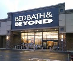 Bed Bath Beyond Baby Registry by Bed Bath U0026 Beyond Canandaigua Ny Bedding U0026 Bath Products