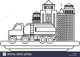 Natural Gas Container On Truck Vector Illustration Graphic Design ... Truck Charges Through Police Line Graphic Video Youtube 19 Vintage Truck Graphic Black And White Download Huge Freebie Tailgate Decals Fresh 2x Side Stripe Decal Graphic Body Kit Vehicle Vector Racing Background Shopatcloth Ford F150 Wrap Design By Essellegi 2018 For 2xdodge Ram Logo Sticker Rear 2015 2016 2017 Gmc Canyon Bed Stripes Antero American Flag Flame Car Xtreme Digital Graphix Phostock Livery Abstract Shape Hot Sale Universal Sports Stickers Auto 42017 Chevy Silverado Shadow 3m Vinyl Graphics