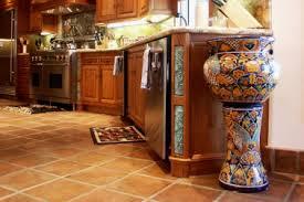 43 mediterranean interior flooring mediterranean flooring ideas