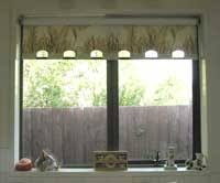 Heavy Curtain Fabric Crossword by Types Of Blinds And Window Shades For Home Decorating Designer
