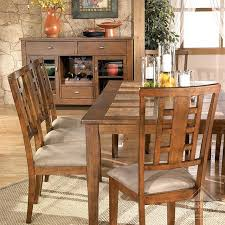 tile top dining table image image image tile top dining table