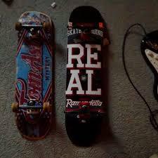 100 Zumiez Trucks Ideas Tips Skateboard Cheap Real Skateboard Decks