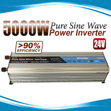 Pure Sine Wave Power Inverter 5000w/10000w 24v - 240v AUS Plug Truck ... How To Install A Car Power Invter Youtube Autoexec Truck Super03 Desk W Power Invter And Cell Phone Mount Consumer Electronics Invters Find Offers Online Equipment Spotlight Provide Incab Electrical Loads What Is The Best For A Semi Why Its Wise Use An Generator For Your Food Out Pure Sine Wave 153000w 24v 240v Aus Plug Cheap 1000w Find Deals On Line At Alibacom Suppliers Top 10 2015 12v Review Dc To Ac 110v 1200w Car Charger Convter