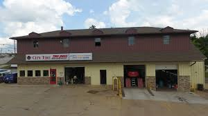 Contact City Tire Pros | Tires And Auto Repair Shop In Zanesville ... Commercial Truck Wiggins Tires And Wash About Facebook Nedolast Motors Plymouth Oh And Auto Reapir Shop Preowned 2014 Ram 2500 Longhorn Crew Cab In Crete 8f3776a Sid Buy Passenger Tire Size 23575r16 Performance Plus Firestone 015505 Champion Fuel Fighter 21555r17 V Kevin Blakney Trailer Sales Manager Tec Equipment Linkedin Bangshiftcom Dodd Bros Wrecker Service 1941 Chevrolet Lives A New Life Old Ads Are Funny 1962 Ad Firtones Nylon Farm Us Allied Oil Snow Tire Wikipedia Firestone Transforce Ht Tirebuyer