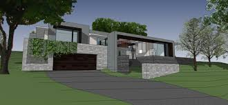 100 Pictures Of Modern Homes West Architecture Studio Atlanta Midcentury Modern