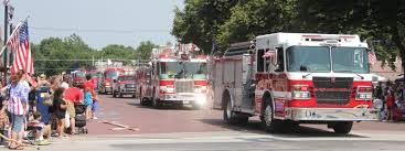Grand Parade – Fourth Of July In Seward, Nebraska 2018 Fire Truck Parade And Muster Arapahoe Community College Harrington Park Engine 2017 Northern Valley Fi Flickr Nc Transportation Museum Hosts 2nd Annual Show This Firetrucks Parade Albertville Friendly City Days Spring Ny 2014 Bergen County St Patric Free Images Cart Time Transport Fire Truck Horses 5 Stock Photo Image Of Siren Paramedic 1942858 Old On The Aspen July 4th Fourth July Large 2015 Youtube Danny Weber Memorial Mardi Gras Galveston 9 Image First Stabilizers 2009153