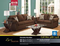 Buchannan Microfiber Sofa Instructions by Furniture Couch Sofas With Brown Microfiber Couch