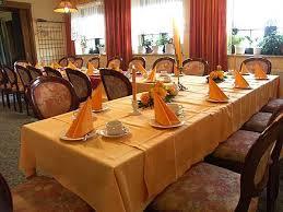 catering partyservice vom hotel gasthof heidekrug plau