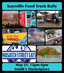 Food Truck Utah | Food Truck Kaysville UT El Sarten Food Truck Utah Trucks Fans Melty Way Taste And Tell Food Trucks Fox13nowcom Komrades On Twitter The Truck Will Be At Visit Valley Restaurant Spotlight Roundup Dutch Bros Coffee Sl Rickles Fun Things Utah 2010 Wkhorse 20 Box For Sale In Smokin Star Bbq Redneck Rambles Art City Donuts Provo Roaming Hunger Fiore Wood Fired Pizza Utah Slc Foodtruck Red Salt Lake