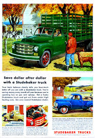 1953 Studebaker Trucks Ad | Auto - Asst. Trucks | Pinterest | Ads ... Most Fuel Efficient Trucks Top 10 Best Gas Mileage Truck Of 2012 Natural Gas Vehicles An Expensive Ineffective Way To Cut Car And 1941 Studebaker Ad01 Studebaker Trucks Pinterest Ads Used Diesel Cars Power Magazine 2018 Ford F150 Economy Review Car Driver Hydrogen Generator Kits For Semi Are Pickup Becoming The New Family Consumer Reports Vs Do You Really Need A In 2017 Talk 25 Future And Suvs Worth Waiting Heavyduty Suv Or With