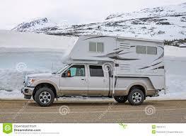 100 Pickup Truck Camper Camper Stock Image Image Of Pickup Landscape 30234177