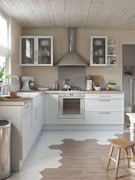 cuisine et maison découvrez le meilleur des idées pour la maison décoration gain de
