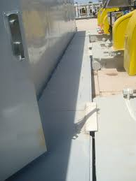 Advanced Concrete Solutions Houston Tx by Oil Field Advanced Steel Solutions