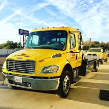 Kingsburg Towing - Towing - 2031 Simpson St, Kingsburg, CA - Phone ... Sticker Tow Truck Design Fresno Skateboard Salvage Towing Wikipedia Truck Driver Killed In Highway 99 Crash Near Calwa Abc30com Fresnos Approach To Abandoned Vehicles Well Tow Anything Ca Roadside 5594867038 Bulldog Reyna Aaa Assistance Vehicle Lockout Flat Tire
