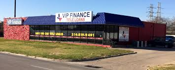 Title Loans Dallas TX | Low Interest Title Loans With VIP Finance Title Loans In Arlington Tx Auto From Vip Finance Of Texas New Commercial Trucks Find The Best Ford Truck Pickup Chassis 2018 Vehicles Overview Chevrolet Cashmax Loan 508 East Loop 281 Longview Loanmax Columbus Ohio On 3260 W Broad St What Trucks Are Allowed Garden State Parkway And Where Njcom Is A How Can You Get One Valuepenguin Norfolk Virginia 6109a Virginia Beach Semi Nationwide Is A Trac Lease Merchant Maverick