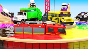 Colors For Children To Learn With Street Vehicles With Coloring ... Blippi Songs For Kids Nursery Rhymes Compilation Of Fire Truck 100 Toddler Monster Videos Learn About Dump Trucks Children Engines Kids And Market Industry Analysis Report 172024 Red Newswire Amazoncom Vehicles 1 Interactive Animated 3d Android Apps On Google Play Toys Station Fire Truck Children Engineeducational Videos Engine Airport Rescue Bed For Ytbutchvercom Trucks Firetruck Toddlers Free Clipart