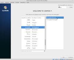 Otrs Help Desk Vs Itsm by Complemento Instalando O Otrs 5 0 No Centos 7 Com Banco De Dados