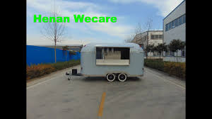 Unique Design Airstream Remorque Electric Food Trucks - Buy Electric ... Shiny Stainless Steel China Supply Produce Airstream Food Truck For Manufacturers And Suppliers On Snow Cone Shaved Ice Food Truck For Sale Fully Loaded Nsf Approved Kitchen 2011 Customized Outdoor Mobile Avilable 2018 Qatar Living 2014 Custom Show Trucks For Airstreams Nest Caravans Trailers Are Small Towable Insidehook Jack Daniels Operation Ride Home Air Stream Trailer Visit Twin Madein Tampa Area Bay The Catering Co Ny Roaming Hunger