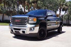Pickup Truck Trucks For Sale In Pennsylvania Franks Used Cars Cresson Pa 16630 Car Dealership And Auto Freightliner Coronado Trucks For Sale Teng Yuan Global Trading Commercial Stake Bed On Cmialucktradercom New For Trader Updates 2019 20 Dump In Pennsylvania Utility Truck Service