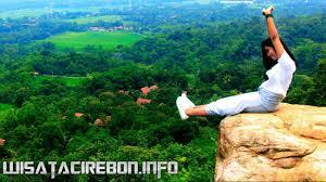 100 Cadas Paket Tour Cirebon Paket Wisata Cirebon Rental Dan Sewa Mobil Cirebon