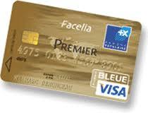 plafond debit carte visa carte facelia vous ne voulez pas un meilleur taux