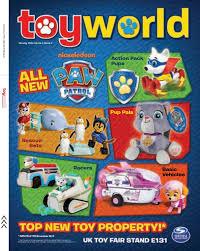 100 Spikes Game Zone Truck Mania Toyworld Jan 2016 By TOYWORLD MAGAZINE Issuu