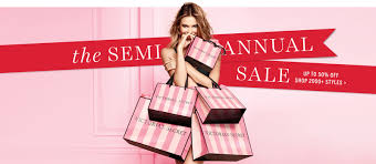 Coupon Code Victoria Secret Canada : Holiday Gas Station ... Deals During Bath Body Works Semiannual Sale Victorias Secret Coupons Shopping Promo Codes Free Coupon Codes For Victorias Secret Pink Victoria Secret Coupon Code For Free Shipping On 50 Victora Black Friday Kmart Deals The Sexiest Bras Panties Lingerie Hot Only 40 Regular 100 Pink Fleece Android Apk Download Up To Off Coupon Code 20 Free Panty 10 Off At Krazy Shop Clearance