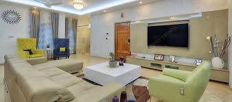 100 Home Interior Decorator Best Designer Designer Modular
