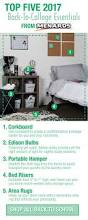 Menards Floor Reading Lamps by 43 Best Dream Dorm Images On Pinterest Small Dorm Dorm And